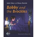 Bobby and the Brockles